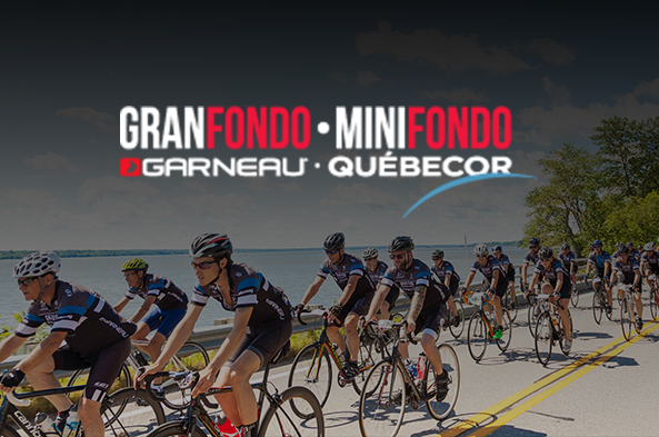 Collaboration entre ProgExpert et Louis Garneau