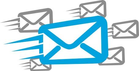 Logo de MailExpert