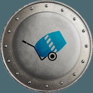 Un outil de développement sécuritaire et bourré de qualités