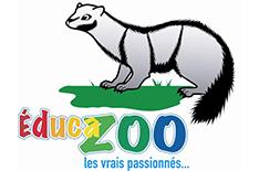 Logo de Éducazoo