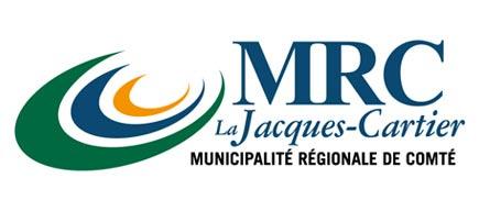 Logo de Tourisme Jacques-Cartier