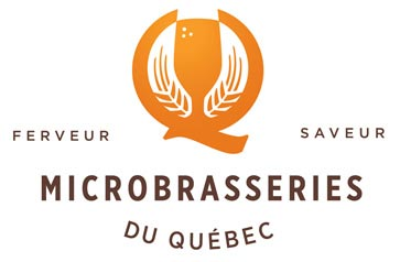 Logo de Association des microbrasseries du Québec