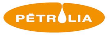 Logo de Pétrolia