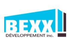 Logo de BEXX Développement