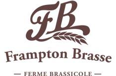 Logo de Frampton Brasse