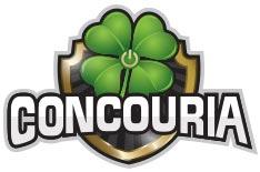 Logo de l'entreprise Concouria
