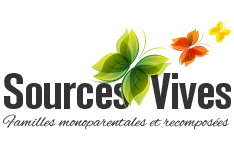 Logo de Sourves Vives