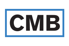 Logo de Construction Michael Bergeron