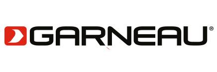 Logo de Club Cycliste Garneau