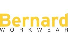 Logo de l'entreprise Bernard Workwear