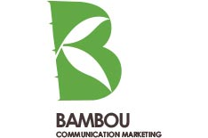 Logo de l'entreprise Bambou